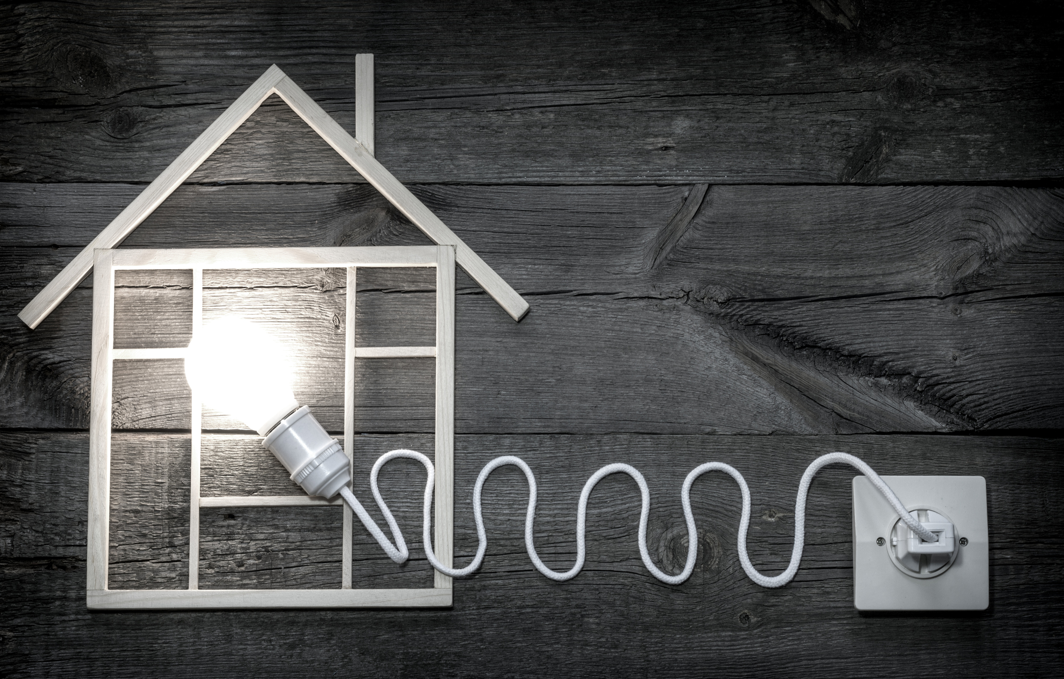 House Wiring Logo How To Choose The Right Wire For Your Next Project